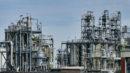 Eurasische Wirtschaftsunion schafft einen gemeinsamen Energiemarkt bis 2025