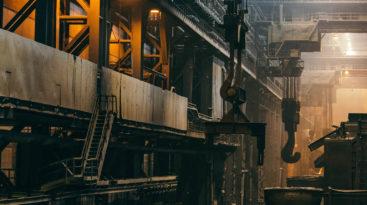 Eurasische Wirtschaftsunion formt Industrienetzwerk