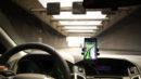 Eurasische Wirtschaftsunion digitalisiert Verkehrswege