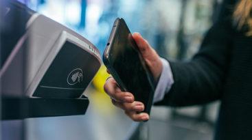 Eurasische Wirtschaftsunion vereinheitlicht Zahlungsverkehr